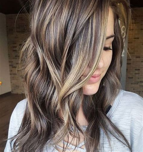 different hair colors and styles different types of hair color styles cool hair colors in