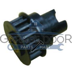 Prodrive Garage Door Opener 3222c Z Wayne Dalton Prodrive Garage Door Opener Drive Gear