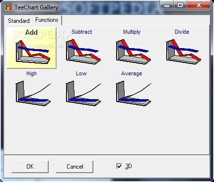 web chart creator web creator multi fileturk