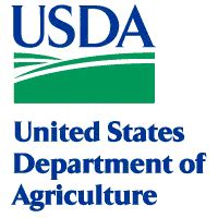 us dept of agriculture rural development vetiver grass installation guide from us department of