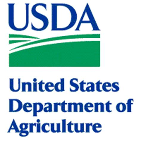 us dept of agriculture rural development email ida wins landmark foia victory in federal court