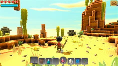 full version games free download for mac os x portal knights for macbook download game free for mac os