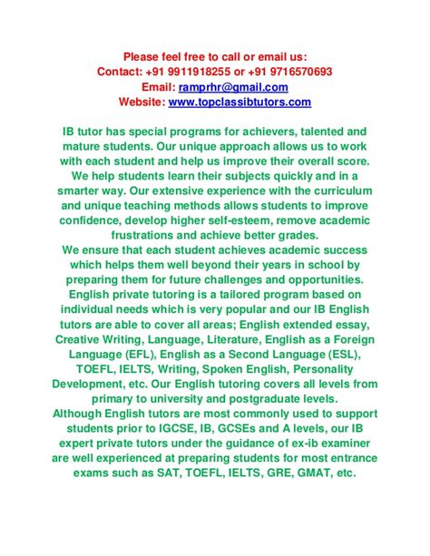 Best Expository Essay Editing For Hire Au by Help Writing Custom Expository Essay On Lincoln Cheap