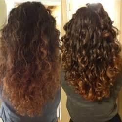 devacurl devacut style d i got curls on curls on curves pinte