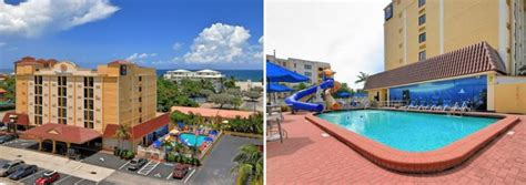 comfort inn deerfield beach comfort inn oceanside offers budget accommodations steps