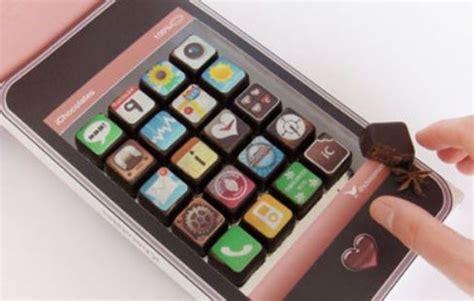 Murah Cetakan Es Batu Bentuk Bola Besar Tidak Mudah Cair Isi 4pcs 12 cara bisnis permen coklat murah dan mudah
