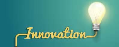 innovation researcher s corner