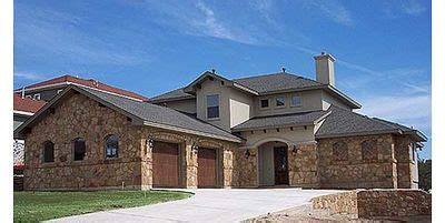 tuscan villa house plans 3 bedroom tuscan villa house plan 36803jg architectural designs house plans
