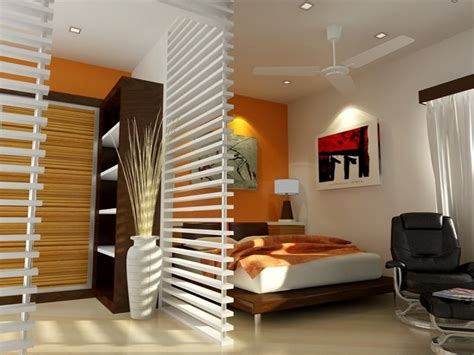 bedroom ideas for small rooms bedroom ideas for small rooms home attractive