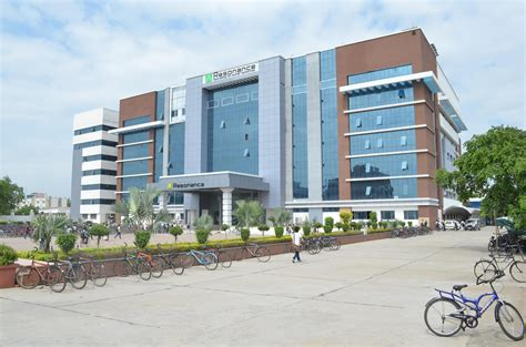 Mba Colleges In Kota by About Kota Sr Global