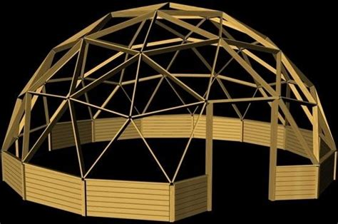 cupole geodetiche cupole per planetari digitali e accessori costruzione