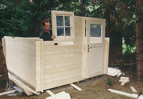 obi serre da giardino montare una casetta da giardino consigli obi