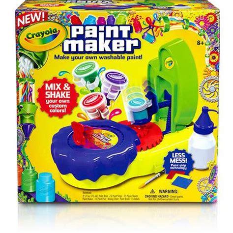 crayola coloring page maker code crayola paint maker walmart com
