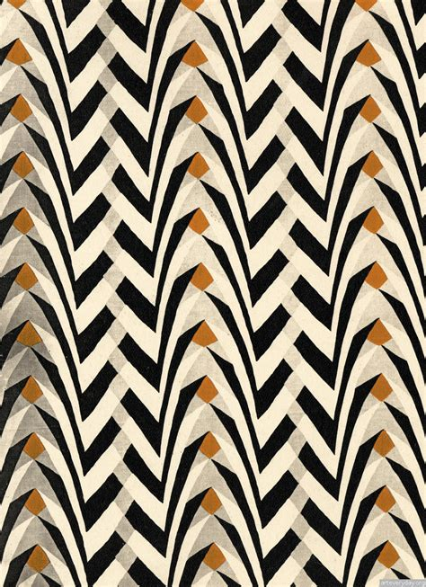 wallpaper pattern repeat meaning pattern repeat pattern repeat wallpaper