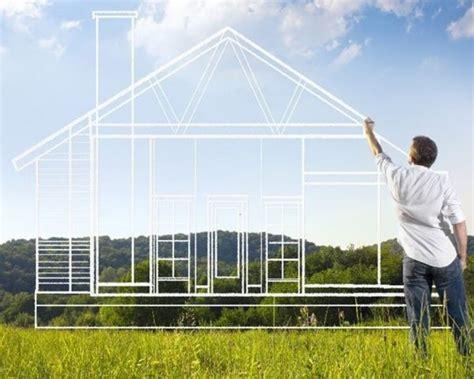 costruire casa costi cose da sapere per costruire casa costi preventivi e