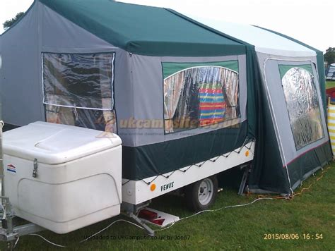 caravan awnings second hand caravan awnings motorhome awnings jeff bowen awnings