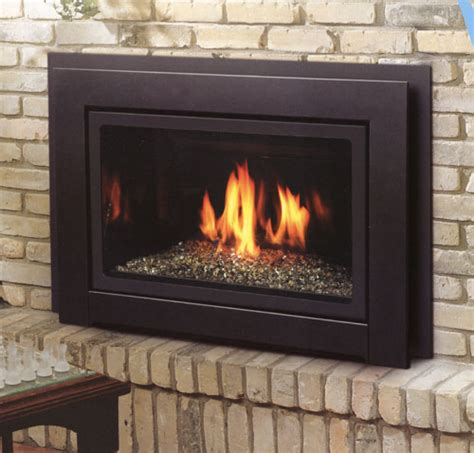fireplace stove world