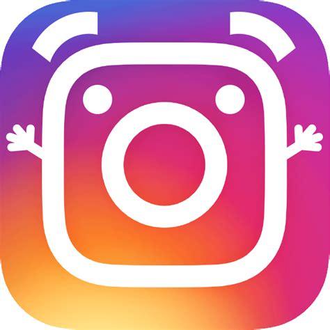 imagenes de redes sociales instagram instagram s new logo great branding or clever disguise