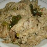 soul food how to cook chitlins chitterlings some