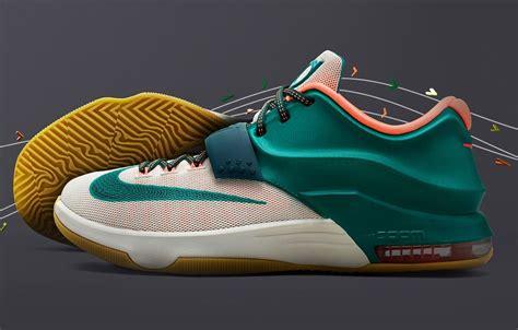 basketball shoe release dates 2014 nike kd 7 release dates sneakernews