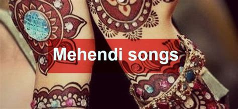 Indian Wedding Songs List by List Of 100 Wedding Songs For Indian Wedding