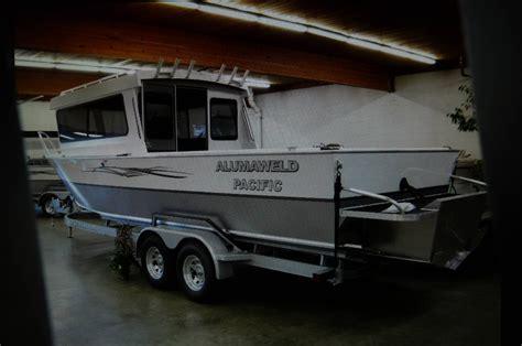 alumaweld xpress boats alumaweld bloodydecks