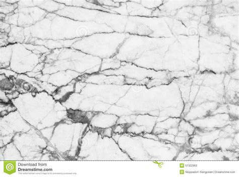 white and black marble pattern abstract black and white marble patterned natural