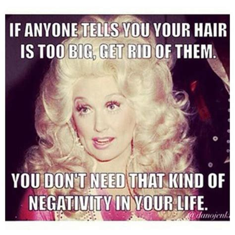 Funny Hair Meme - the 50 best beauty memes on the internet memes