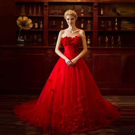 red wedding guest dresses gown and dress gallery red gown dressed up girl