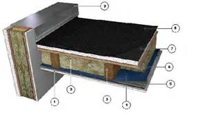 garage g264 ossature bois cr 233 pis toiture 2 pentes 1