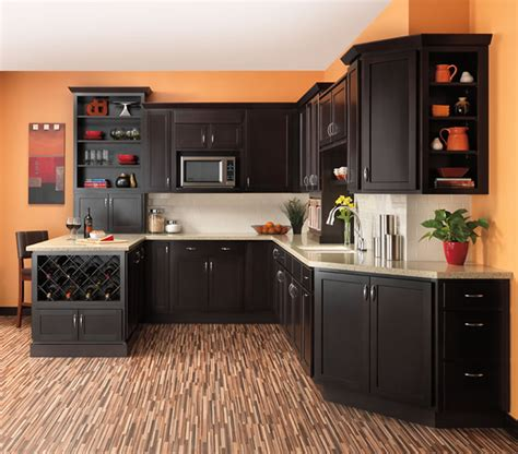 merillat basics kitchen cabinets carolina kitchen  bath