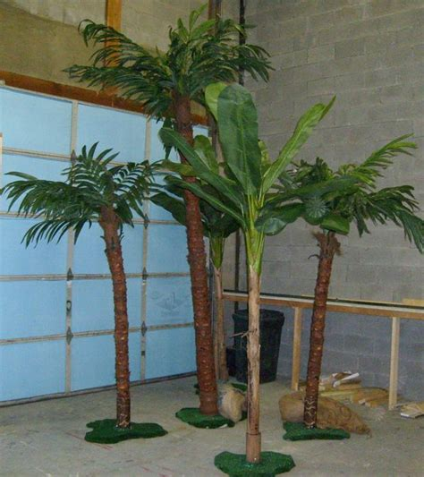 How To Make Palm Tree Leaves Out Of Paper - 17 best ideas about palm tree leaves on palms