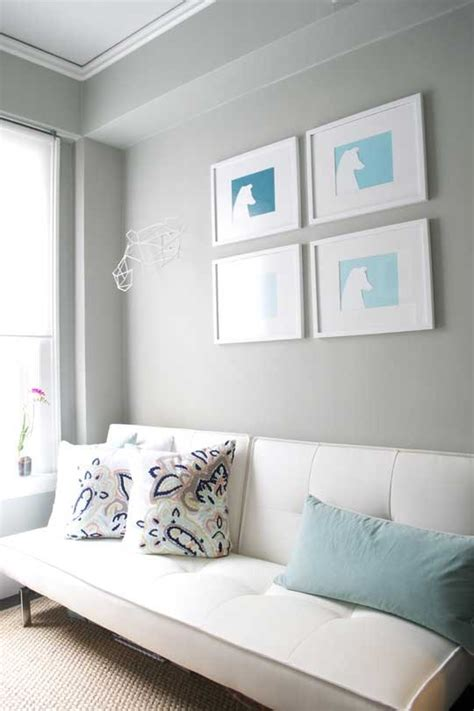 tackling the fifth wall how to choose ceiling paint color apartment therapy