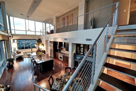 interior design ideas  penthouse     dream