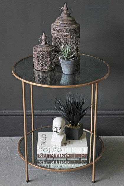 25 best ideas about side table decor on entry