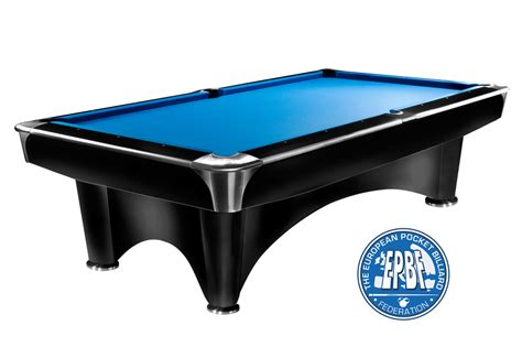 best place to buy a pool table the most complete guide to buy a billiard table
