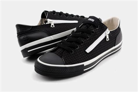 running shoes japanese brand cause shoes japan cause sneakers womens footwear cause