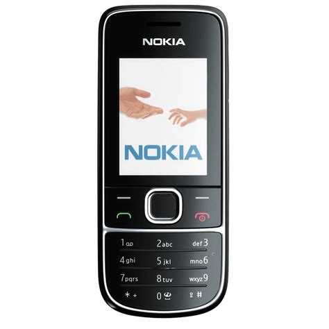 s mobile best nokia secret codes complete list nokia mobile