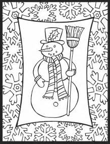 Gathering here is a new holiday free coloring page for the kids