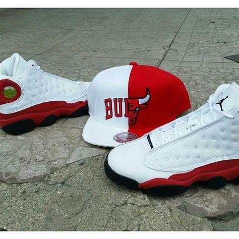 imagenes de jordan retro 13 tenis jordan retro 13 todos los modelos 2k18 3 800