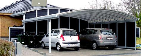 carport schleswig holstein kwp caports carport f 252 r hamburg schleswig holstein und