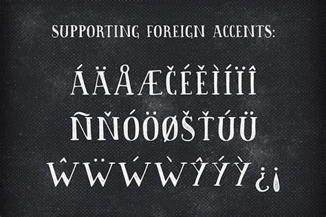 livewell handmade typeface on pantone canvas gallery