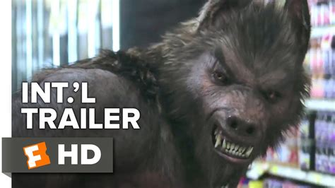 by the sea trailer 2 2015 movie trailers and videos goosebumps official international trailer 1 2015 jack