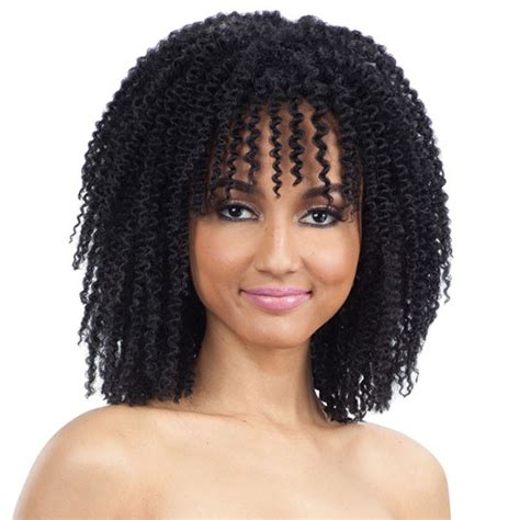 wigs to wear with braids freetress equal hand tied crochet braid wig straw rod