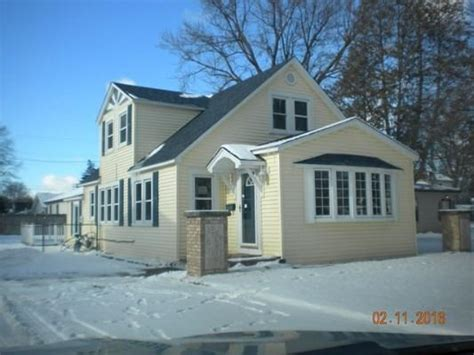algonac michigan mi fsbo homes for sale algonac by