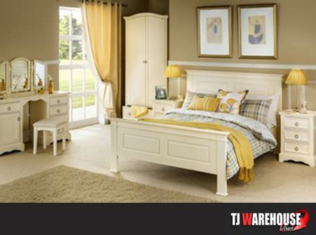 bedroom furniture uk sale bedroom furniture for sale