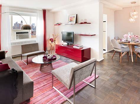 2 bedroom rental at peter cooper rd stuyvesant town peter cooper village apartments best home design 2018