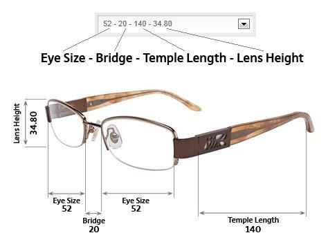 frameworks eyewear acuvue oasys 12pk brand contact lenses