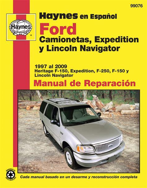 haynes ford truck expedition repair manual 1997 2002 36059 28 97 ford f250 service manual 100846 ford f 350 super duty haynes repair manual xl