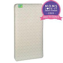 Sealy Signature Luxury Crib Mattress by The World S Catalog Of Ideas